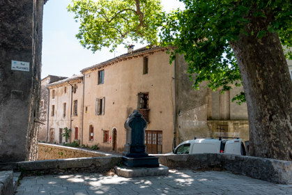 Saint-Jean-de-Buèges