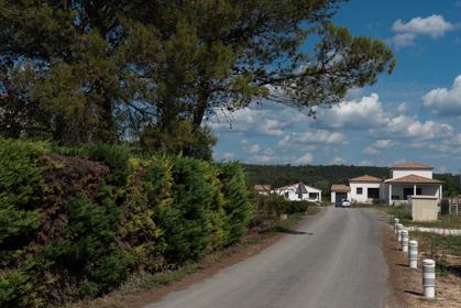 Saint-Christol-lès-Alès